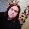 Юлия Алексеенко, 32, г.Парфино