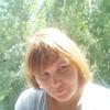 Катерина, 32, г.Новокузнецк