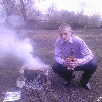Сергей, 31 год, Рак, Сумы