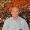 Игорь, 41, г.Лысьва