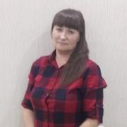 Maria, 52, г.Бузулук