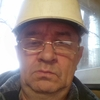 Evgeniy, 54, Asbest
