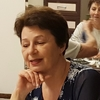 Татьяна, 64, г.Санкт-Петербург