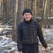 Виктор, 30, г.Кукмор