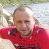 Алексей, 41, г.Варшава