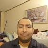 Luis Ramon, 20, Atlanta