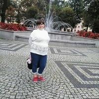 Елена, 54 года, Рыбы, Варшава