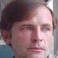 Юрий, 51 год, Водолей, Пермь