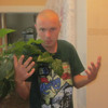 Павел, 31, г.Городня