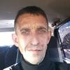 Сергей, 42, г.Бахмут