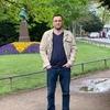 мухран, 31, г.Гамбург