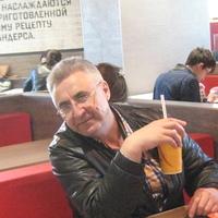 МАНГО, 80 лет, Весы, Москва