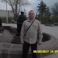 виктор, 38 лет, Козерог, Омск