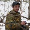 Алексей, 40, г.Рузаевка