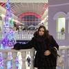 vika, 42, г.Омутнинск