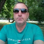 владимир, 49, г.Спас-Деменск