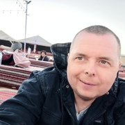 Дмитрий 45 Саяногорск