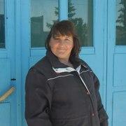 Наталья, 46, г.Славгород
