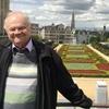 Виталий, 69, г.Кишинёв