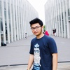 Rizky, 20, г.Джакарта