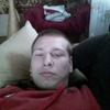 Антон, 22, г.Лоев