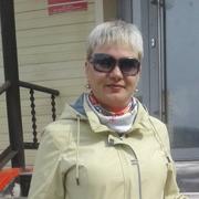 Ирина, 42, г.Междуреченск