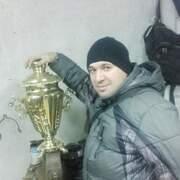 Руслан, 41, г.Белгород