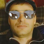 Ибрагим, 38, г.Курильск