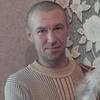 Andrey, 30, Dalneretschensk