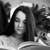 Ксения, 18, г.Хабаровск