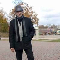 Юрий, 57 лет, Лев, Рига