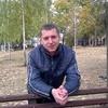 Роман, 34, г.Змиёв
