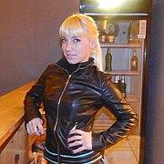 Елена, 30, г.Гвардейск