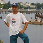 Сергей Руденко, 57, г.Евпатория