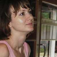Юлия, 36 лет, Козерог, Константиновка