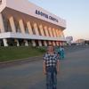 Юрий, 52, г.Щучин