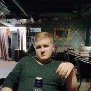 Иван 25 Калининград