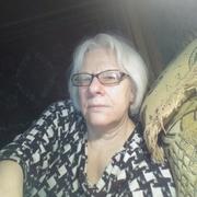 Мария.  мне. 70 лет!! 70 Краснодар