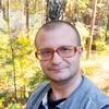 Ivan, 40, Chebarkul