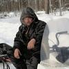 Александр Буйлов, 51, г.Томск