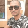Chaabane, 29, г.Доха