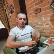 Николай 32 Вознесенск