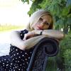 Ksu, 41, г.Москва