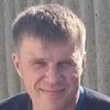 Artyom, 37, Kostanay