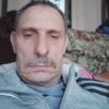 Voitech, 30, г.Вильнюс