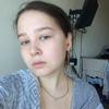 Юлия, 22, г.Харьков