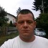 Mario, 39, г.Борово