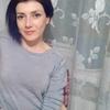 Мила, 34, г.Желтые Воды