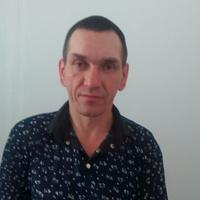 Александр, 46 лет, Телец, Москва
