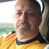Олег, 50, г.Норильск